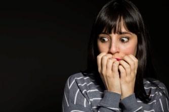 O que é o transtorno de personalidade paranoide com consultório do psicólogo em São Paulo