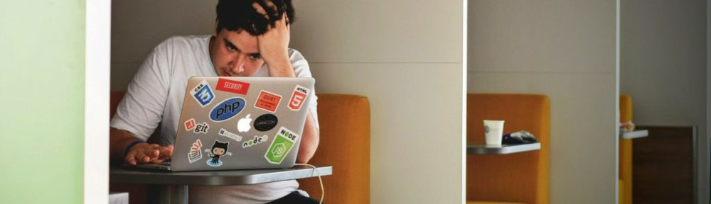 Estresse Alto, consultório do psicólogo em São Paulo