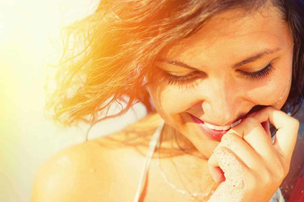 4 maneiras de vencer a timidez e ser mais sociável