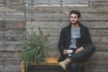 5 atitudes positivas para amenizar o transtorno bipolar
