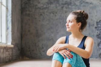 5 dicas para perder o medo de se relacionar