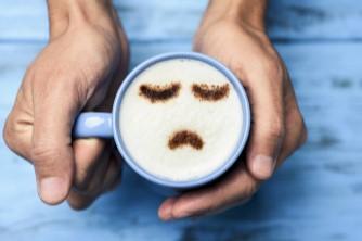6 comportamentos que indicam depressão