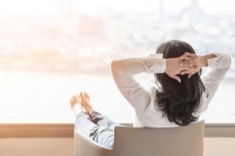6 dicas para deixar a vida mais fácil