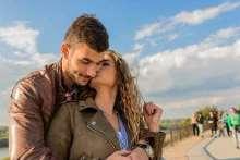 6 dicas para ter um relacionamento feliz