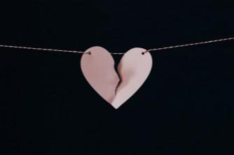 6 perguntas a fazer após o fim do relacionamento