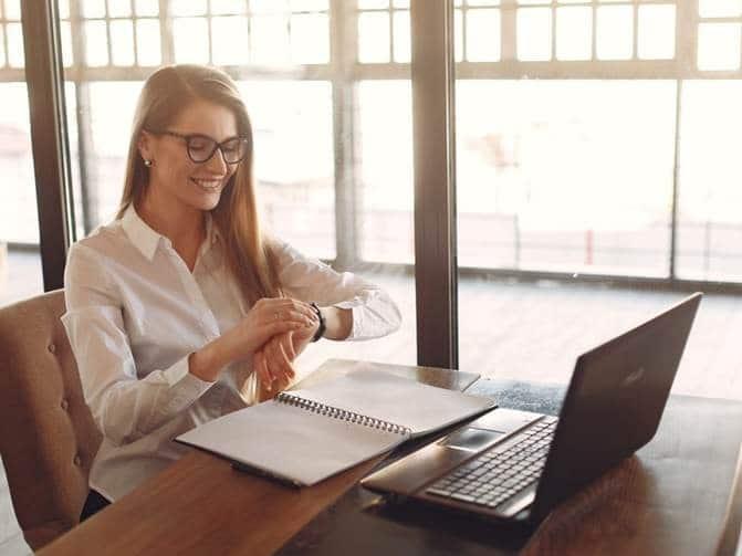 7-dicas-para-aumentar-a-produtividade-no-dia-a-dia