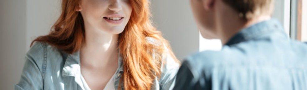 7 dicas para resolver problemas com diálogo