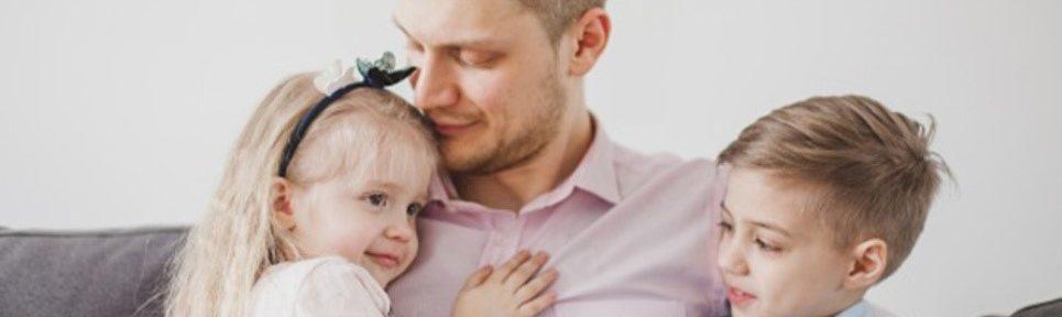 7-formas-que-os-pais-colaboram-para-o-desenvolvimento-dos-filhos