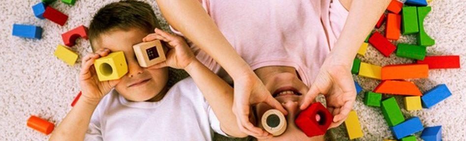 8 transtornos psicológicos comuns em crianças