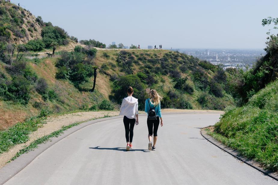 Se você se exercita ou não, não é da conta de ninguém. É apenas da sua
