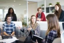A importância da delegação de poderes dentro das empresas