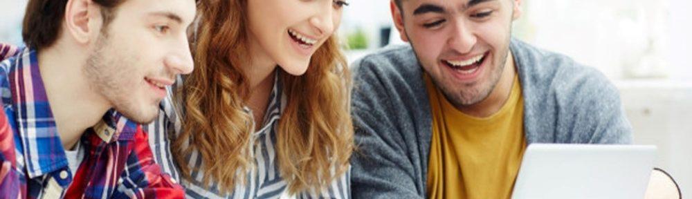 A importância do autocuidado para estudantes universitários