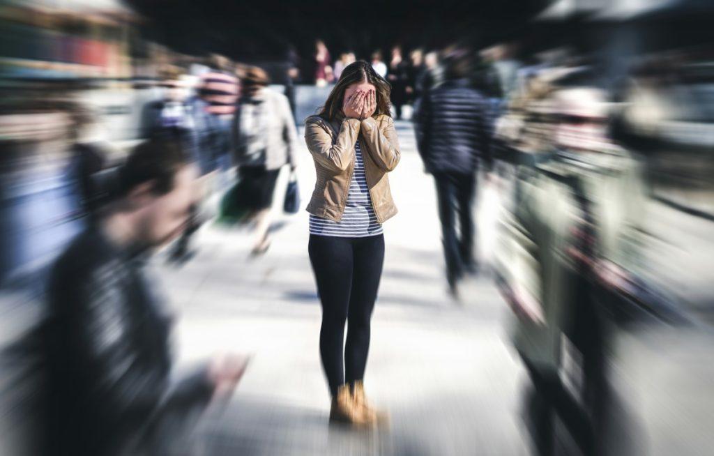 Ansiedade como vantagem: como usá-la a seu favor