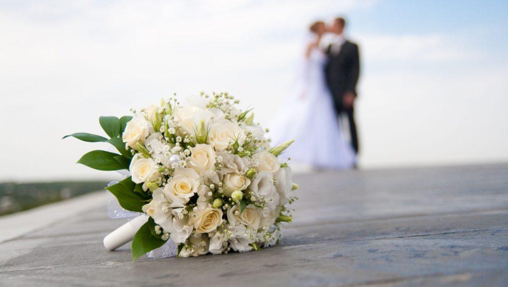 casamento-feliz-um-guia-para-casamentos-felizes