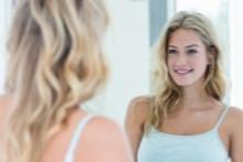 Como a psicoterapia fortalece o autoconhecimento
