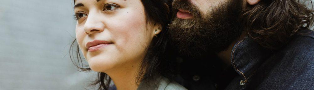 Como buscar a felicidade no casamento