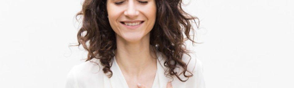 Como controlar a impulsividade em 8 passos