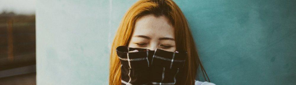 Como conversar com alguém com transtorno de ansiedade social