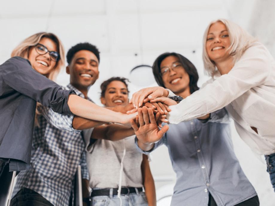 Como criar uma boa convivência profissional: confira 8 dicas