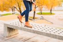 Como encontrar equilíbrio entre a vida pessoal e profissional