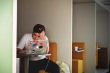 Como gerenciar o nível de estresse alto