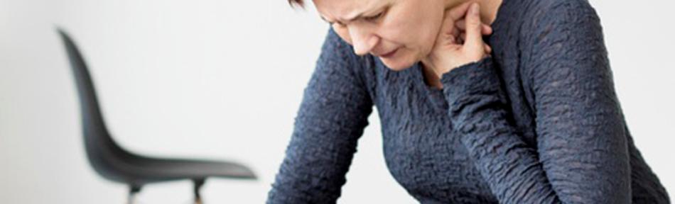 Como identificar a Síndrome do Pânico em 6 passos