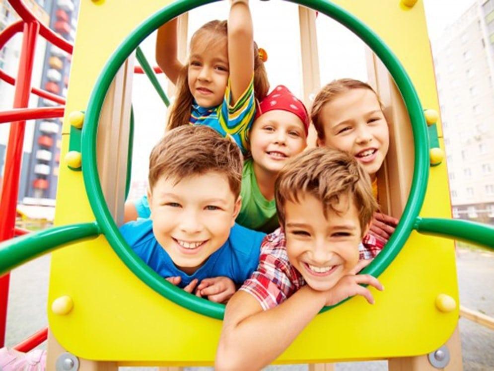 Como identificar o TDAH no meu filho?