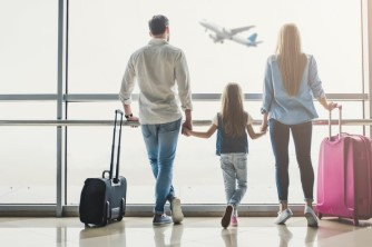 Como lidar com conflitos familiares nas férias