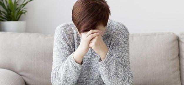 como-lidar-com-crise-de-ansiedade