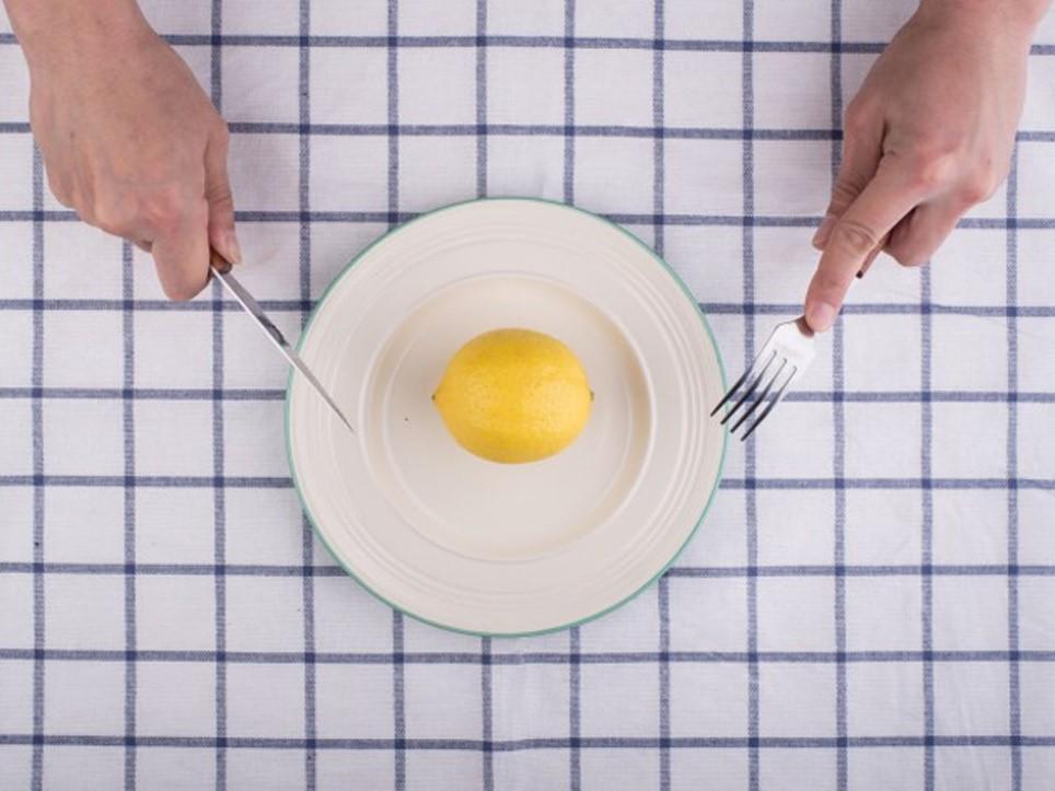 Como lidar com distúrbios alimentares na adolescência?