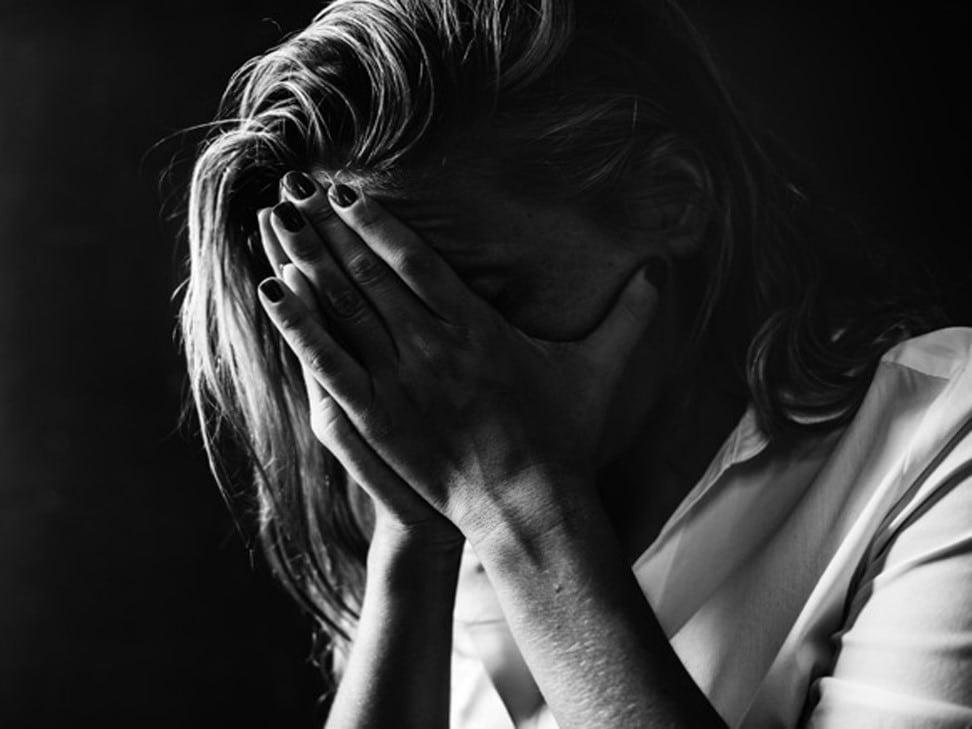 Como os traumas psicológicos se formam e como lidar com eles