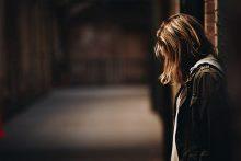 Como se livrar da mágoa