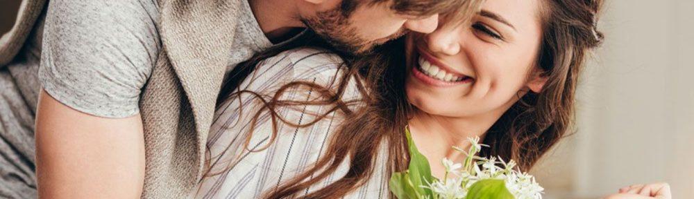 como-ser-romantico-com-sua-namorada