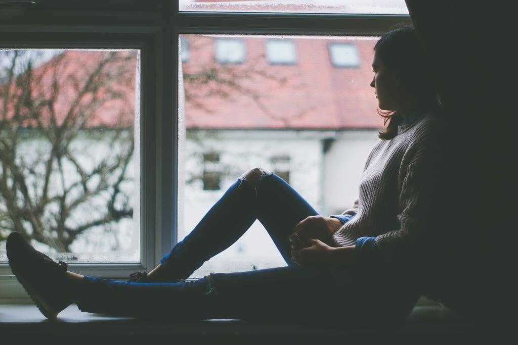 Você está estressado? 13 estratégias para redução do estresse