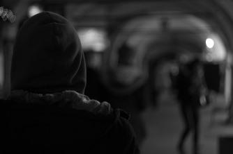 Depressão e preconceito: como lidar com a discriminação