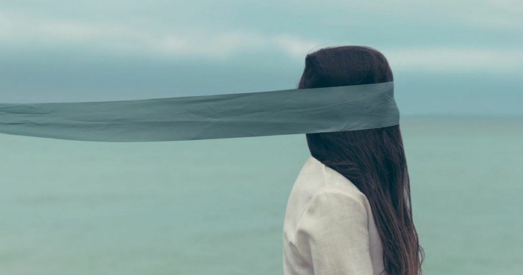 Depressão Psicólogos