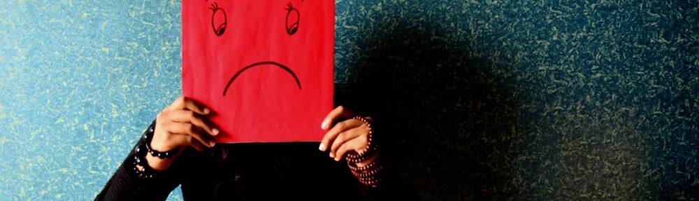 Qual a relação entre o Desamparo Aprendido e a Ansiedade?