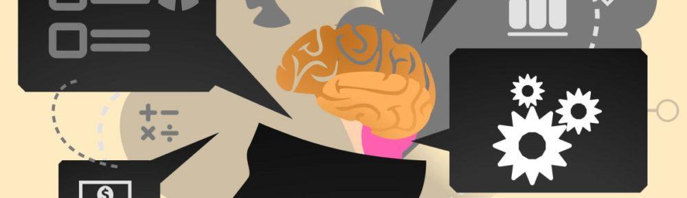 Dicas para melhorar a memória