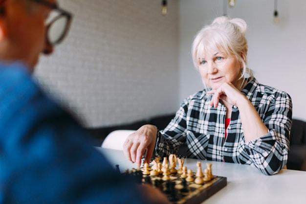 e-possivel-fazer-as-pazes-com-pais-abusivos-quando-se-tornam-idosos