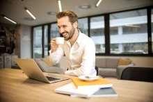Empregabilidade: Desenvolva talentos ideais para o mercado