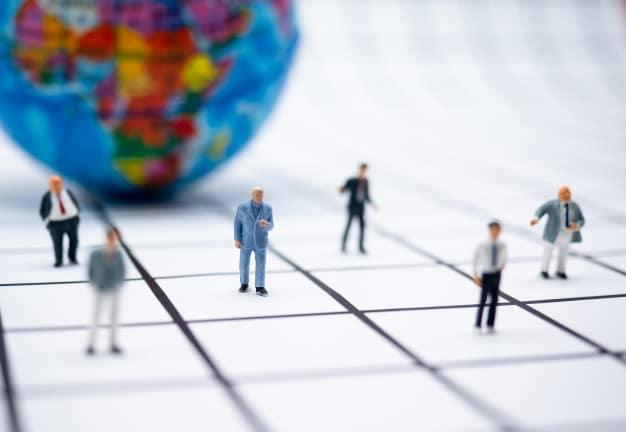 Home Office: abordagem centrada nas pessoas vs centrada em resultados