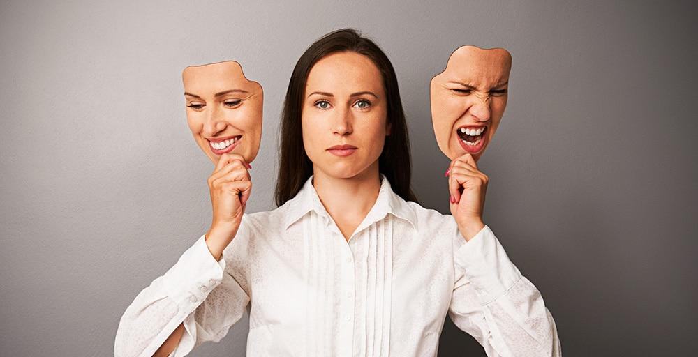 introversao-e-extroversao-caracteristicas-da-sua-personalidade