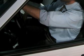 Medo de dirigir porque ele acontece e como lidar