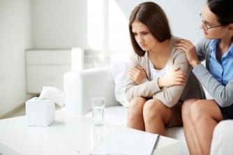 Mitos sobre a psicoterapia