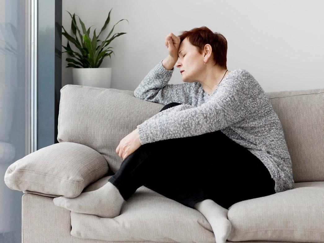 O que é crise de ansiedade?