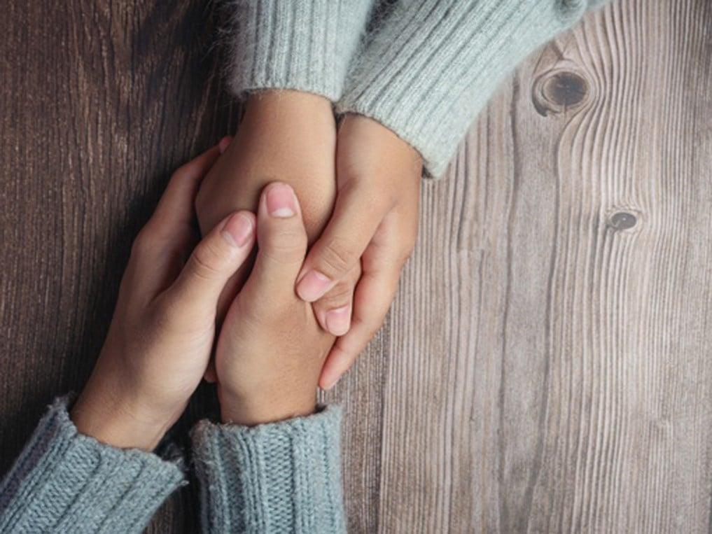 O que é empatia e como desenvolvê-la