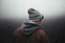 O que é o transtorno de personalidade mista