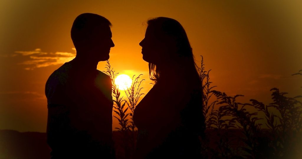 Relacionamento saudável e psicologia