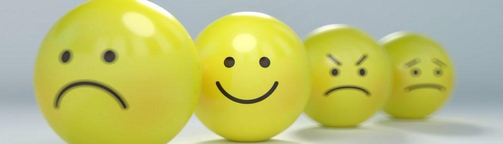 Qual é a função das emoções?