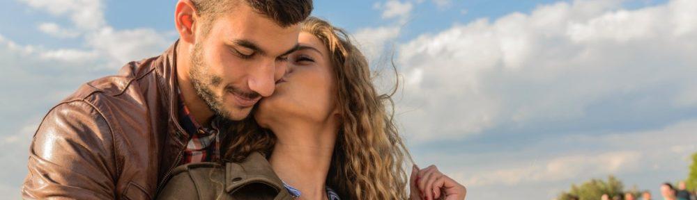 Relacionamento Feliz e Psicologia